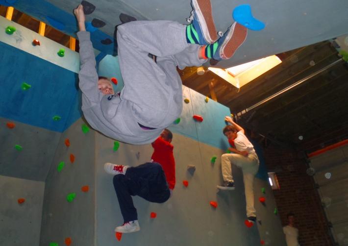 scs adult nationals indoor climbing