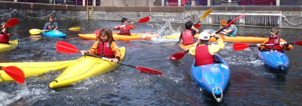Activities for young people are still taking place on Wednesday and Thursday evenings and all day on Sundays.